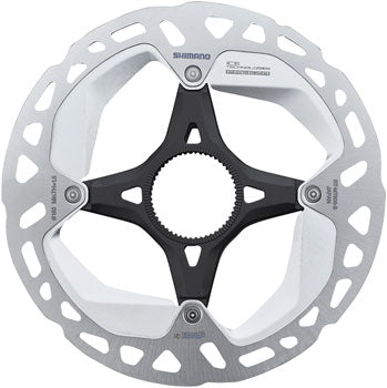 Shimano Deore XT RT-MT800-S Disc Brake Rotor