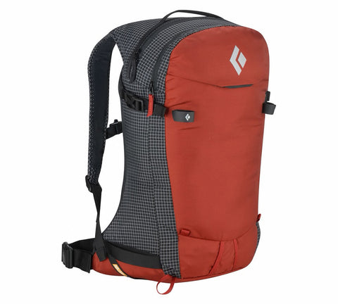 Black Diamond DAWN PATROL™ 25 PACK