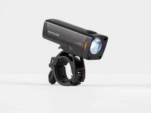Bontrager Ion Pro RT Front Bike Light 1300 Lumens