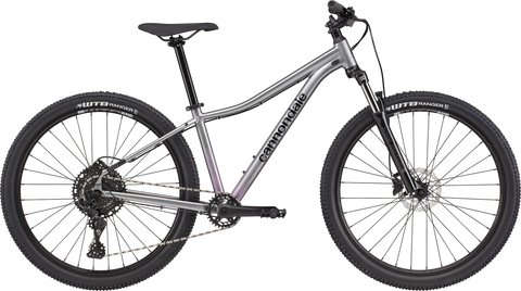 Cannondale Trail 5 Women's Bike 2021