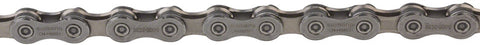 Shimano CN-HG601 11-Speed Chain with Quick Link