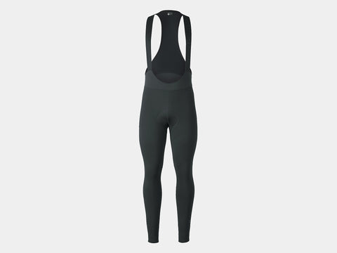 Bontrager Circuit Thermal Cycling Bib Tight