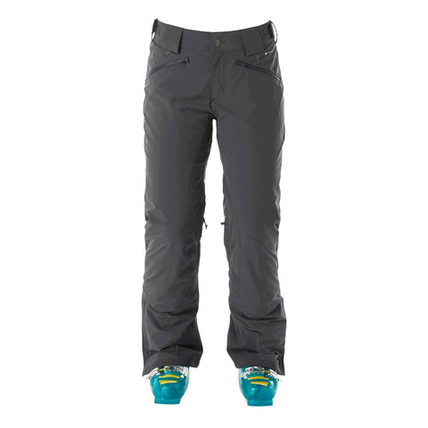 Flylow Gear Daisy Pant Nightfall 2020