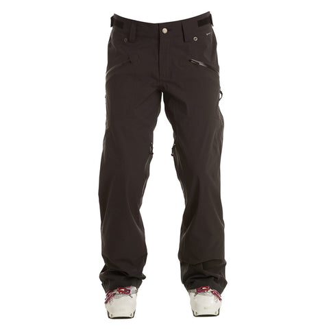 Flylow Gear Women's Donna 2.1 Pant 2019