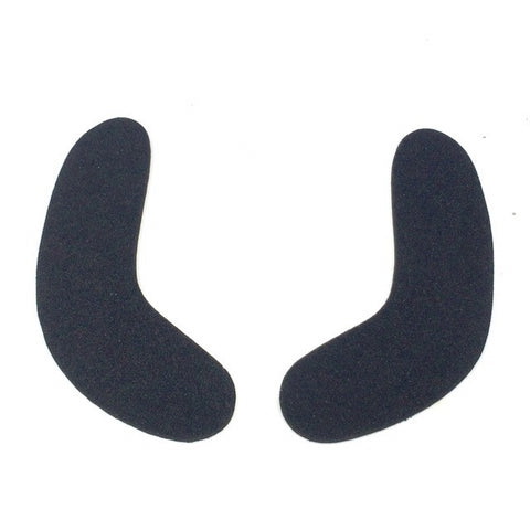 Wintersteiger L Pads Soft Pair 2016