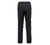 Black Diamond Stormline Stretch Rain Pants Blk
