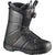 Salomon Faction Boa Snowboard Boots 2018