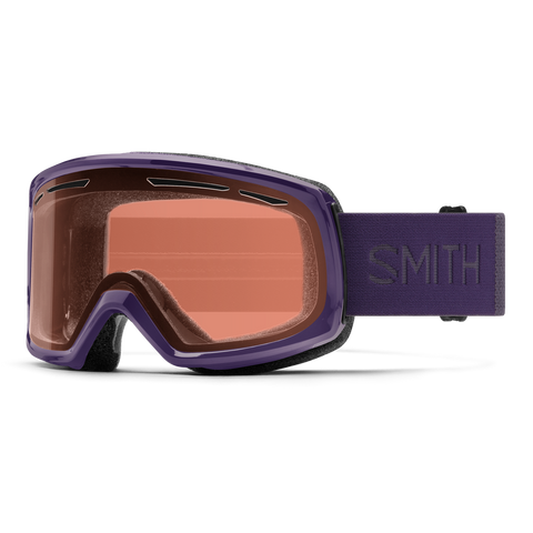Smith Drift Violet RC36
