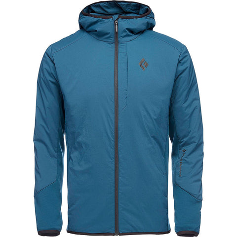 Black Diamond First Light Hybrid Hoody 2020