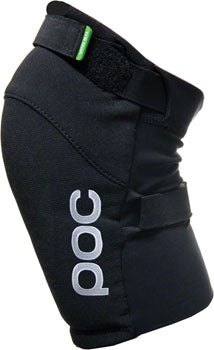 POC Joint VPD 2.0 Protective Knee Guard