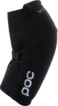 POC Joint VPD 2.0 Protective Elbow Guard: Black LG