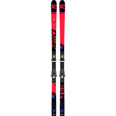 Rossignol Hero Athlete GS (R22) SKI 2022
