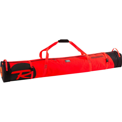 Rossignol Hero Jr Ski Bag 2022