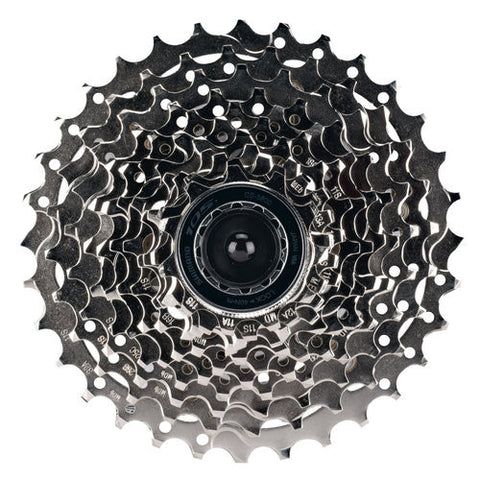 Shimano CS-5800 Cassette Sprocket