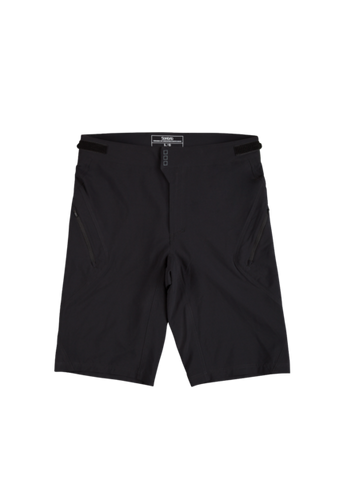 Sombrio Highline Shorts M Black
