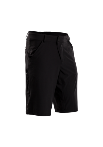 Sugoi RPM Lined Short M Black