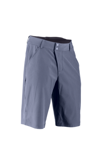 Sugoi RPM Lined Short M Blue
