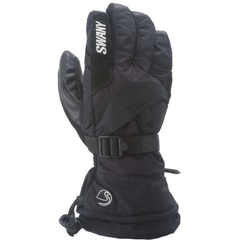 Swany X-Over Jr Glove 2020