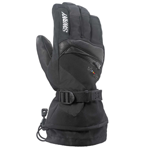 Swany X-Change Mens Glove 2021