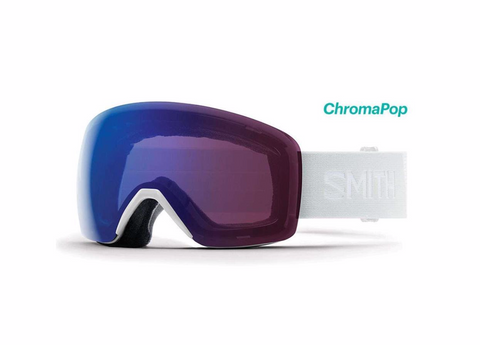 Smith Skyline WHT VPR CP PHT RSF 2020