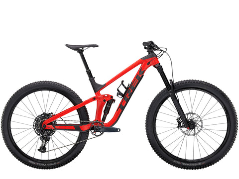 Trek Slash 7 NX  S29 Bike 2021