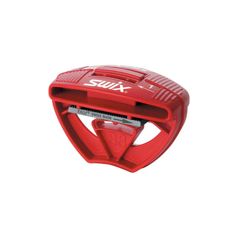 Swix Edger 2x2, Pocket Size
