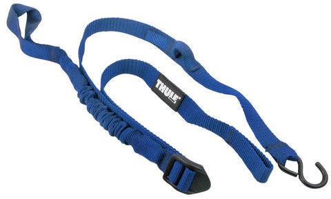 Thule 531 Express Surf Straps