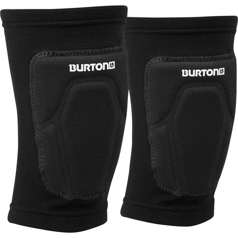 Burton Basic Knee Pad Black