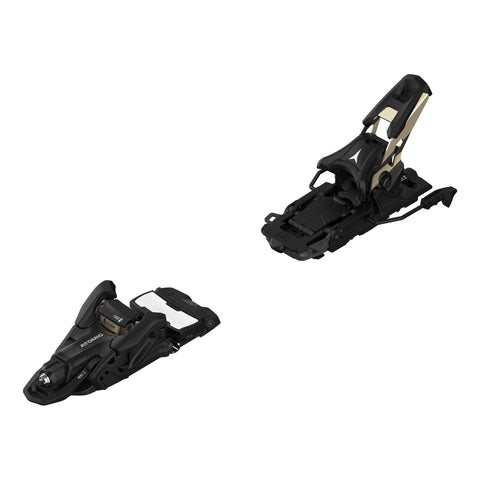 Atomic N Shift MNC 13 Bindings 2021