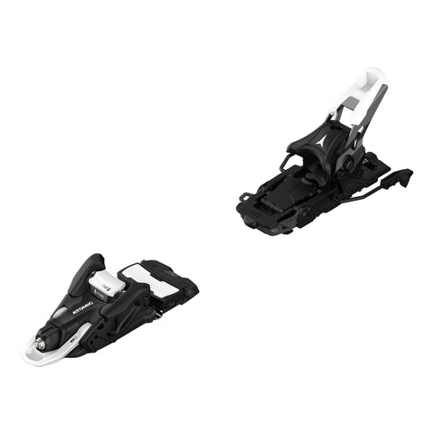 Atomic N Shift MNC 10 Bindings