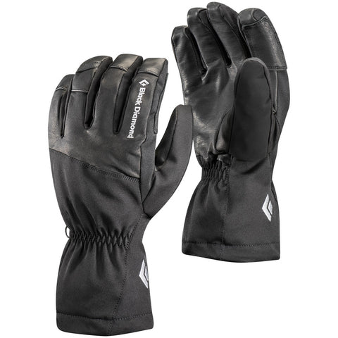 Black Diamond Renegade Glove