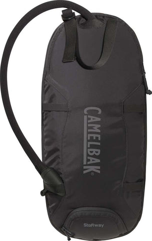Camelbak StoAway Thermal Pack 100oz