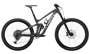 Trek Slash 8 GX 29er Bike 2021