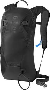 Camelbak Powderhound 12 100oz Black