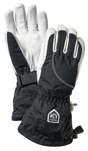 Hestra Heli Ski Female - Glove