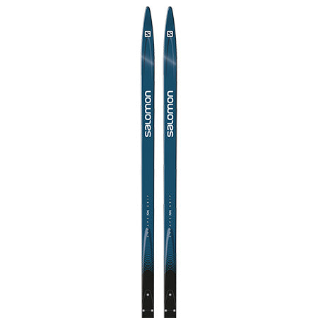 Salomon Escape 5 Grip Nordic Ski 2021