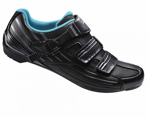 Shimano SH-RP3W Bicycle Shoes 2016