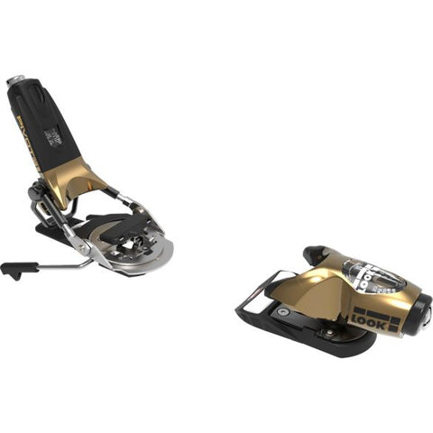 Look Pivot 15 GW Ski Bindings - 2021