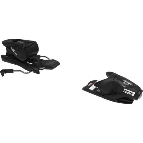 Look NX 10 GW Ski Bindings - 2021