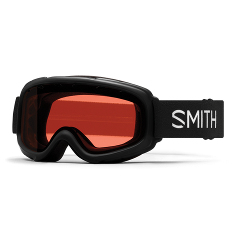 Smith Gambler Youth Size/Assorted Colors
