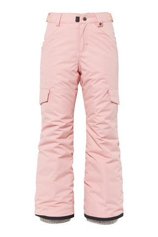 686 Lola Insulated Pant - Girls