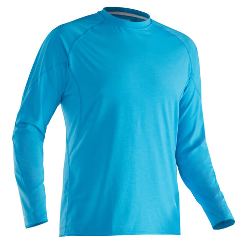 NRS Men's H2Core Silkweight L/S