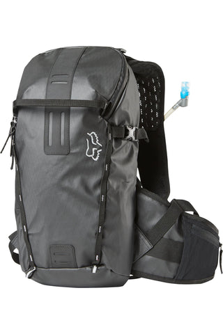 Fox Utility Hydration Pack - Medium Black 2021