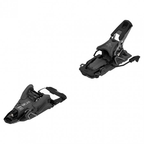 Salomon S/Lab Shift MNC 13  Binding 2021