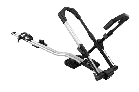 Thule 599 UpRide Bike Rack