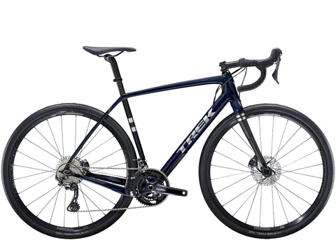 Trek Checkpoint SL 6 Bike 2022