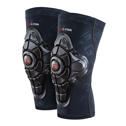 G-Form Pro-X Youth Knee Pads