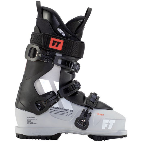 Full Tilt Descendant 90 Ski Boot 2021