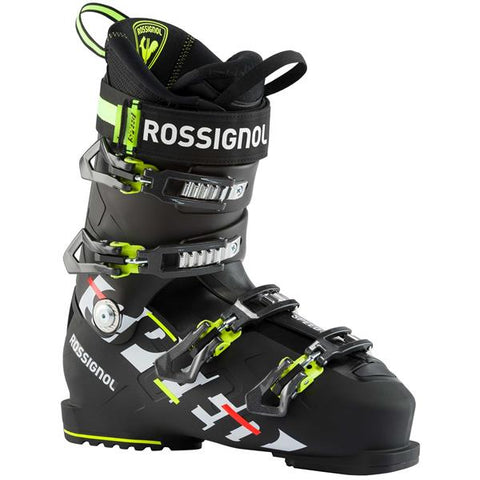 Rossignol Speed 80 Ski Boots 2022