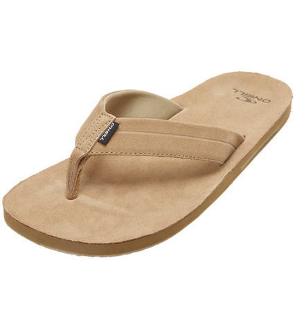 O'Neill Groundswell Sandals Men's
